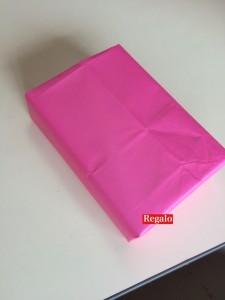 ピンク0515